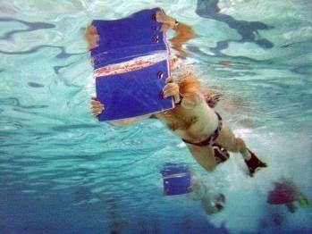 Spadium de brest en finist re 29 complexe aquatique - Nager en piscine avec des palmes ...