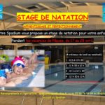 image stage avril