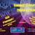 Aquashow  du 17 février 2018 – Troisième édition –