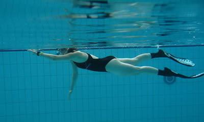 nageuse2_piscine11k-2-3