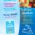 Nouveauté SEPTEMBRE 2019 Activités par réservation en ligne !!!